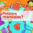 PINTAMOS MANDALAS? - 9788496697775 - GLORIA FALCON