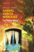 LA HOJARASCA - 9788497592475 - GABRIEL GARCIA MARQUEZ