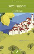 entre limones-chris stewart-9788498385175