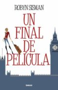 un final de película (ebook)-robyn sisman-9788499442075