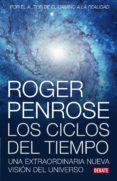 ciclos del tiempo (ebook)-roger penrose-9788499920375