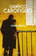 L  ESTATE FREDDA - 9788806237875 - GIANRICO CAROFIGLIO