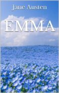 EMMA (EBOOK) - 9788827802175 - AUSTEN JANE