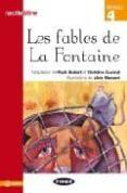 LES FABLES DE LA FONTAINE. LIVRE AUDIO @ - 9788853007575 - RUTH HOBART