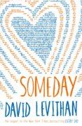 someday (ebook)-9781780317885