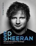 ED SHEERAN: WRITING OUT LOUD - 9781787390485 - CAROLINE SULLIVAN