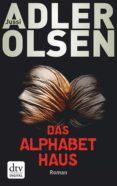 das alphabethaus (ebook)-jusi adler-olsen-9783423418485