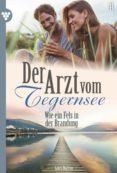 Libro de descargas de audios gratis. DER ARZT VOM TEGERNSEE 41 – ARZTROMAN