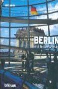 BERLIN: ARCHITECTURE AND DESIGN - 9783823845485 - CHRIS VAN UFFELEN