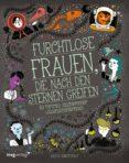 FURCHTLOSE FRAUEN, DIE NACH DEN STERNEN GREIFEN (EBOOK) - 9783961212385 - RACHEL IGNOTOFSKY