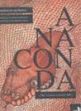 ANACONDA Y OTROS CUENTOS - 9788415009085 - HORACIO QUIROGA