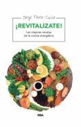 !revitalízate! (ebook)-jorge perez-calvo-9788416267385
