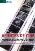 apuntes de cine-virginia guarinos-9788416383085