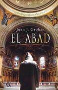 el abad-juan j. grobas-9788416645985