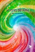 SENTIRES DEL ALMA - 9788416747085 - MARIA JESUS DOMINGUEZ