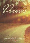 Descargar ebooks gratuitos para amazon kindle UN CAMINO DE POEMAS 9788418161285