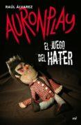 el juego del hater (ebook)-9788427043985