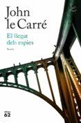 el llegat dels espies (ebook)-john le carre-9788429776485