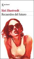 recuerdos del futuro (ebook)-siri hustvedt-9788432235283