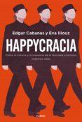 happycracia (ebook)-9788449335785