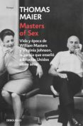 masters of sex (ebook)-thomas maier-9788466339285