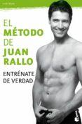 EL METODO DE JUAN RALLO - 9788467028485 - JUAN RALLO