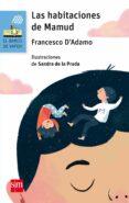 LAS HABITACIONES DE MAMUD - 9788467592085 - FRANCESCO D ADAMO