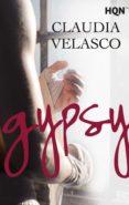 GYPSY (EBOOK) - 9788468793085 - CLAUDIA VELASCO