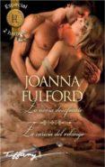la novia desafiante / la caricia del vikingo-joanna fulford-9788468799285
