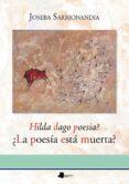 Literatura en euskera