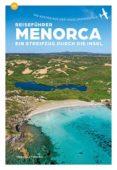MENORCA. EIN STREIFZUG DURCH DIE INSEL (ALE) - 9788484787785 - VV.AA.