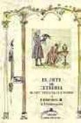 EL ARTE DE CETRERIA: DE ARTE VENANDI CUM AVIBUS (T. II: LIBROS IV , V Y VI) - 9788485707485 - FEDERICO II DE HOHENSTAUFEN