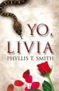 yo, livia (ebook)-phyllis t. smith-9788490695685