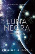 LUNA NEGRA - 9788494595585 - ROMINA RUSSELL