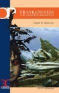 FRANKENSTEIN - 9788497407885 - MARY W. SHELLEY
