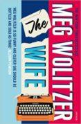 THE WIFE - 9780099478195 - MEG WOLITZER