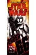 STAR WARS: ORDER 66 - 9780345507495 - KAREN TRAVIS