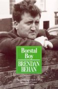 borstal boy (ebook)-brendan behan-9781409065395