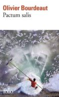 pactum salis-olivier bourdeaut-9782072785795
