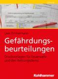 Descargas de libros de texto en línea GEFÄHRDUNGSBEURTEILUNGEN