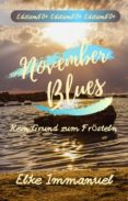 Descargar gratis archivos ebook pdf NOVEMBER-BLUES in Spanish