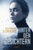 Descargas gratuitas de libros de computadora HINTER DEN GESICHTERN