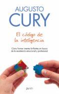 el código de la inteligencia (ebook)-augusto cury-9788408158295