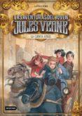 Jules Verne & CIA