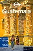 guatemala 6 (ebook)-lucas vidgen-daniel c. schechter-9788408195795