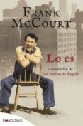 LO ES - 9788415140795 - FRANK MCCOURT