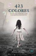 423 colores (ebook)-rafael avedaño-juan gallardo-9788417451295