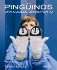 Descargas de dominio público de epub en google books PINGÜINOS