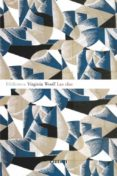 LAS OLAS - 9788426417695 - VIRGINIA WOOLF