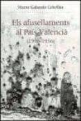 POLITICA Y EDUCACION EN LA II REPUBLICA:(VALENCIA 1931-1936) - 9788437010595 - CANDIDO RUIZ RODRIGO
